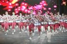На Ставрополье пройдет Международная студвесна
