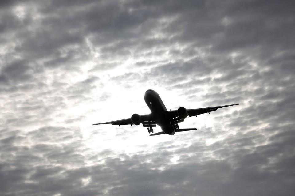 Американские авиакомпании планируют обозначать на своих сайтах Тайвань как провинцию КНР
