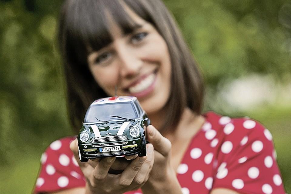 кредит на автомобиль без первоначального взноса иркутск взять в кредит айфон 11 про