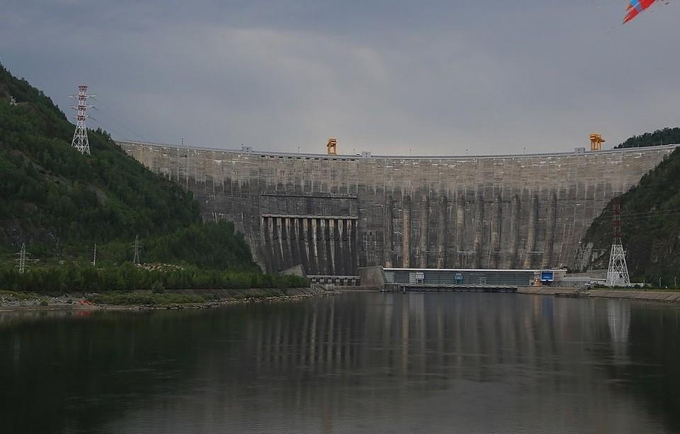 Со дня катастрофы на Саяно-Шушенской ГЭС прошло 9 лет
