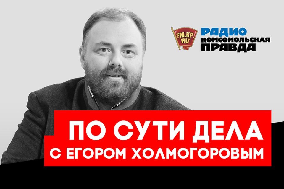 Как получить ипотеку беженцам из украины как взять кредит в караганде