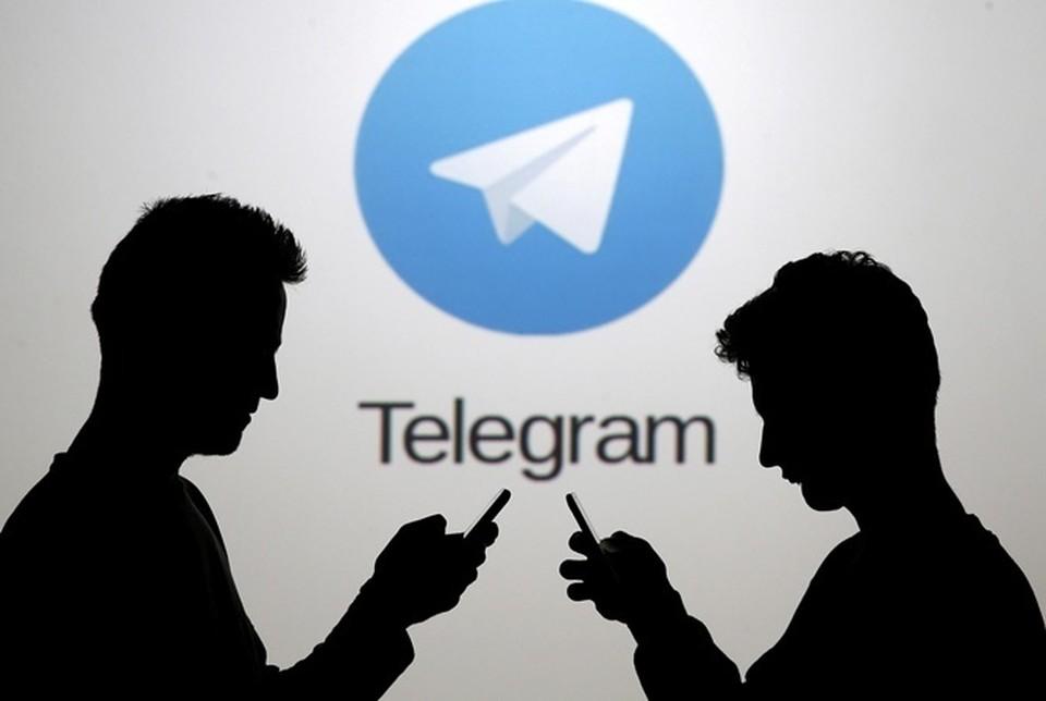 Telegram согласился передавать спецслужбам данные о пользователях, которых подозревают в терроризме.