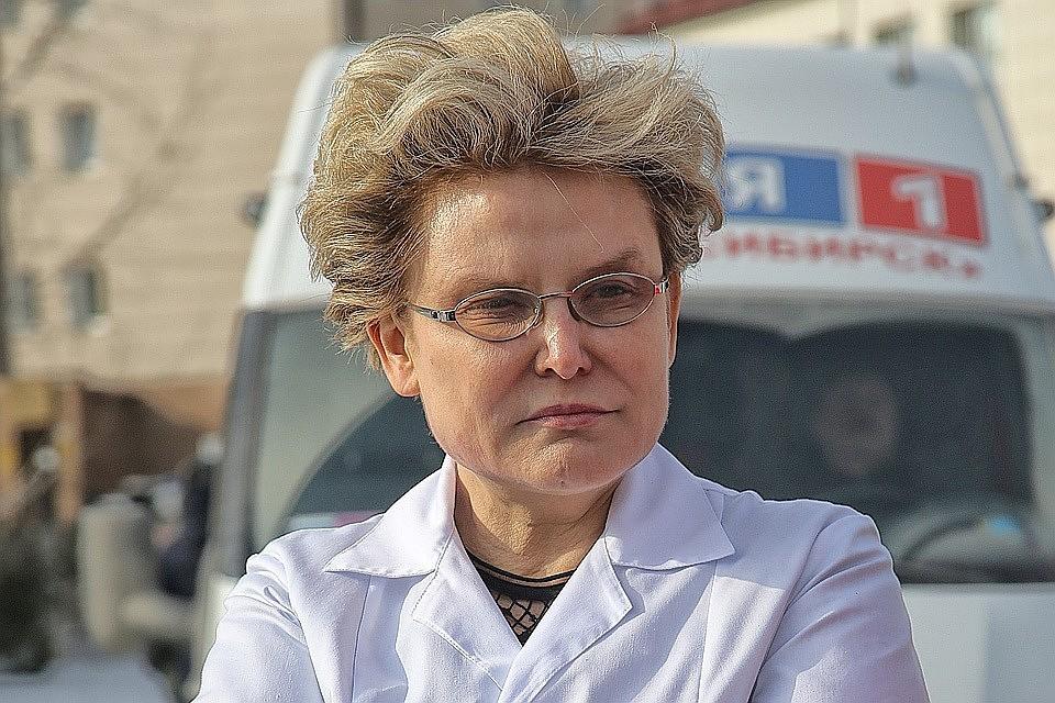 Интим услуги в Борисполе