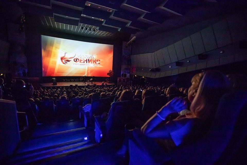 ФОТО: directorfest.ru