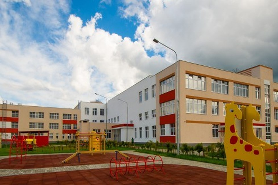 Документы для кредита в москве Щорса улица ндфл при продаже квартиры
