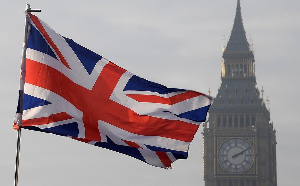 15:42Британские учёные нашли следы исчезнувшего континента в Англии