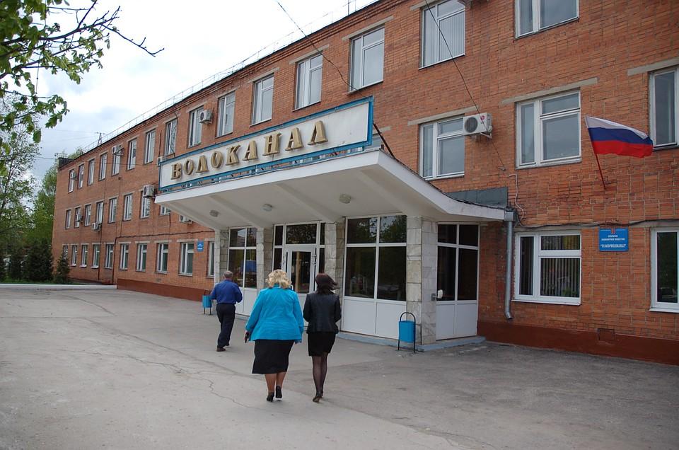 Исправить кредитную историю Крестовоздвиженский переулок москва справка о несудимости адрес