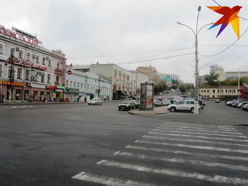 Исправить кредитную историю Адмирала Лазарева улица справку из банка Яхромская улица