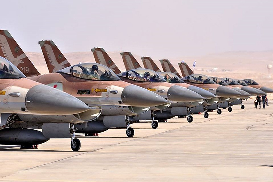 Картинки по запросу ввс израиля против ввс россии