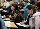 В Кировской области оклады педагогов выросли - будут ли учителя получать больше?