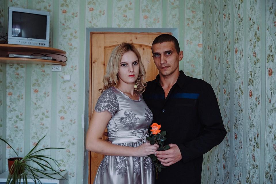 Анал джиана парень обменялся женой