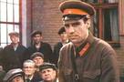 Триумф и трагедия Алексея Кузнецова