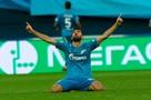 Зенит - Славия 4 октября 2018: прямая онлайн-трансляция матча 2 тура Лиги Европы завершена