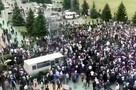 Акция протеста в Ингушетии будет мирной и легитимной