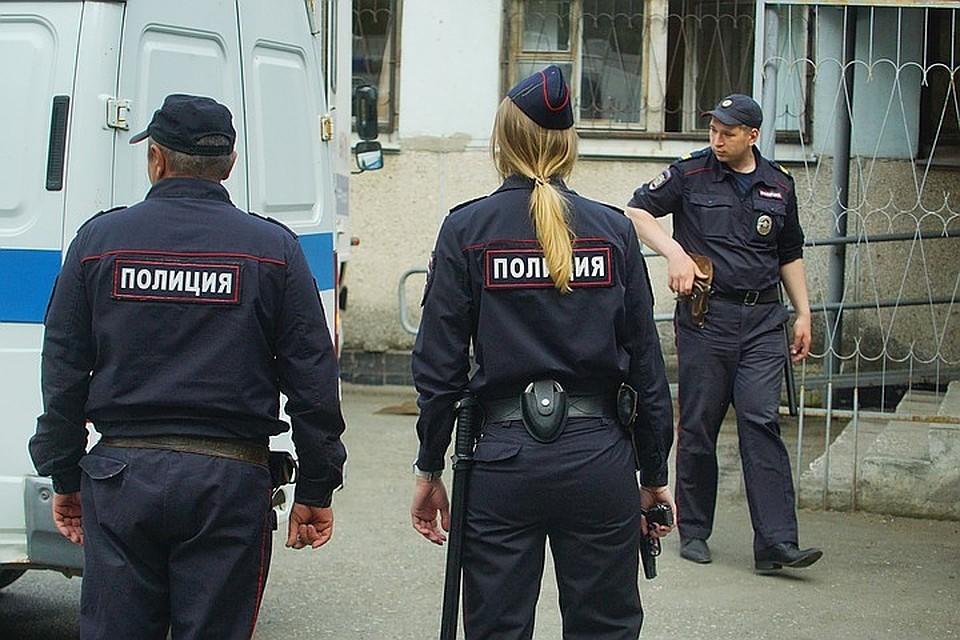 Хостинг полиция сколько хостинга нужно