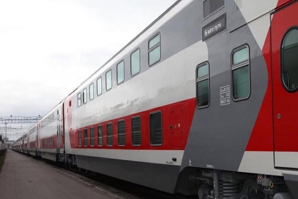 Официальный сайт ржд купить билет на поезд ижевск москва сколько стоит билет на самолет благовещенск хабаровск