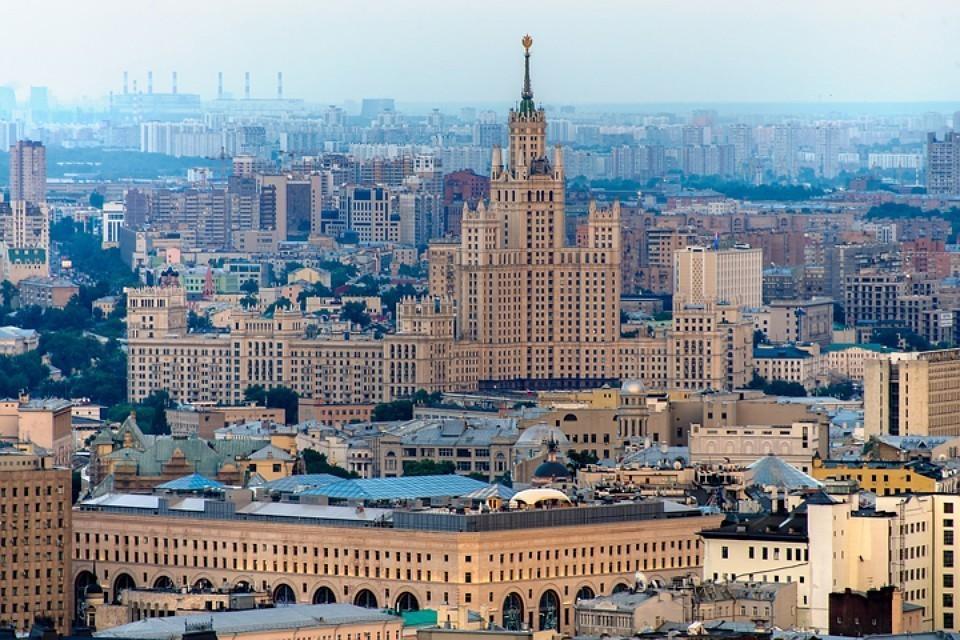 МИД РФ: Россия приготовилась к кибервойне с Западом