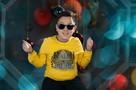 «Не хочу вспоминать про болезнь!»: 11-летний незрячий певец из Самары мечтает танцевать танго и собирается на рождественское шоу с Киркоровым и Валерией