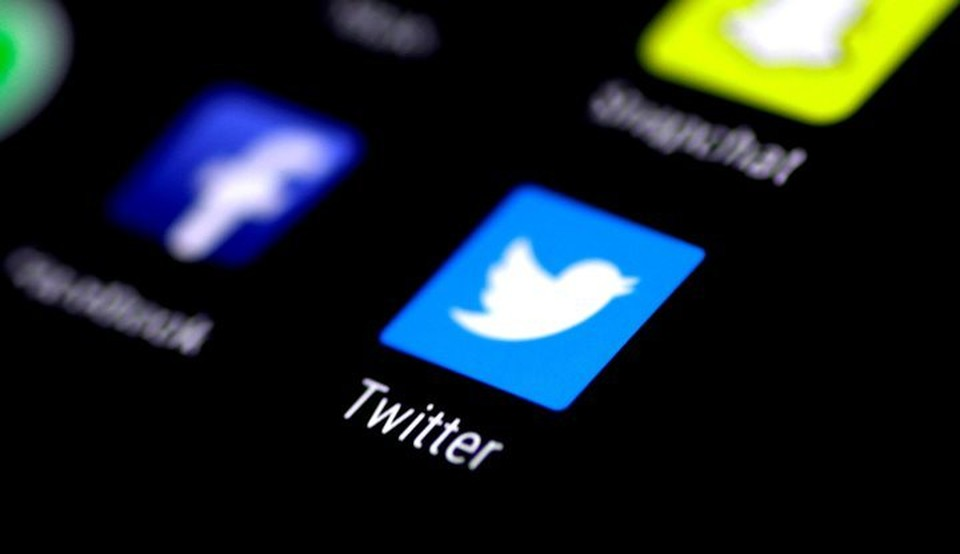 В Twitter исчезнет кнопка в форме сердца под твитами