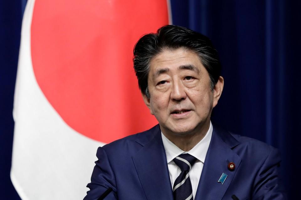 В Японии заявили о нежелательности выхода США из ДРСМД