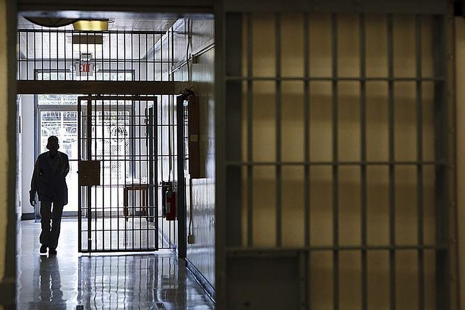 В Австралии предложили построить частную тюрьму для террористов