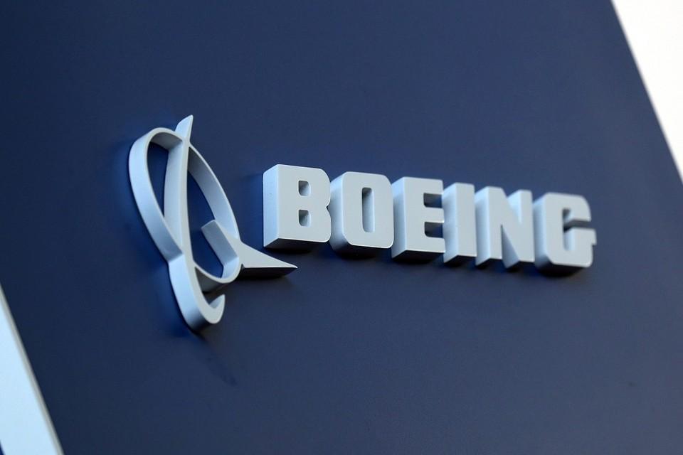 КОмпания Boeing предупредит авиакомпании об опасности срыва новых моделей 737 Max в пике