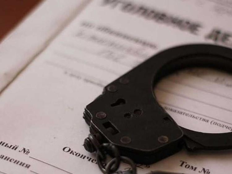 В Красноармейском районе женщину обвинили в подстрекательстве на убийство