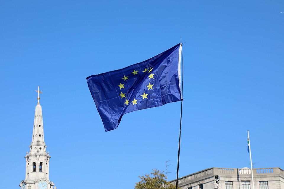 19:50Европарламент обсудит отмену антироссийских санкций