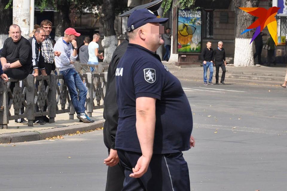 Это позор: Стало известно, что именно не смогли написать на экзамене кандидаты на пост главного полицейского Молдовы