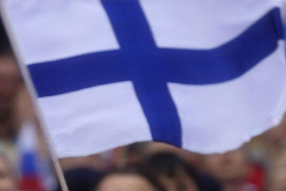 В Финляндии представители социальной службы забрали пятилетнюю дочь у россиянки