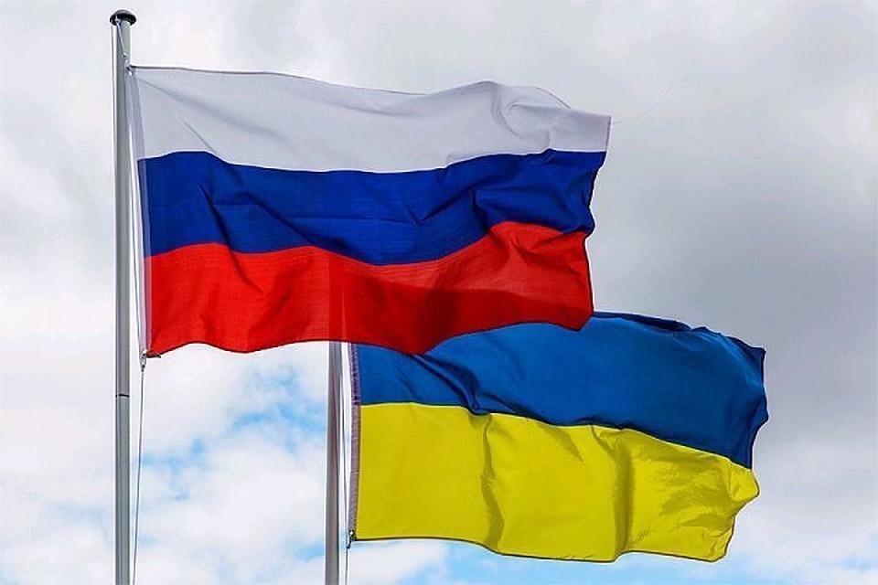 Несколько российских энциклопедий включили в список запрещенных на Украине книг.