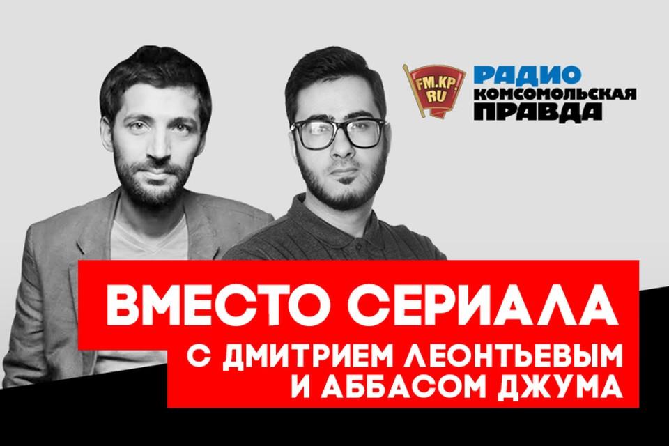 Пять лет Майдану. Ожидания и реальность