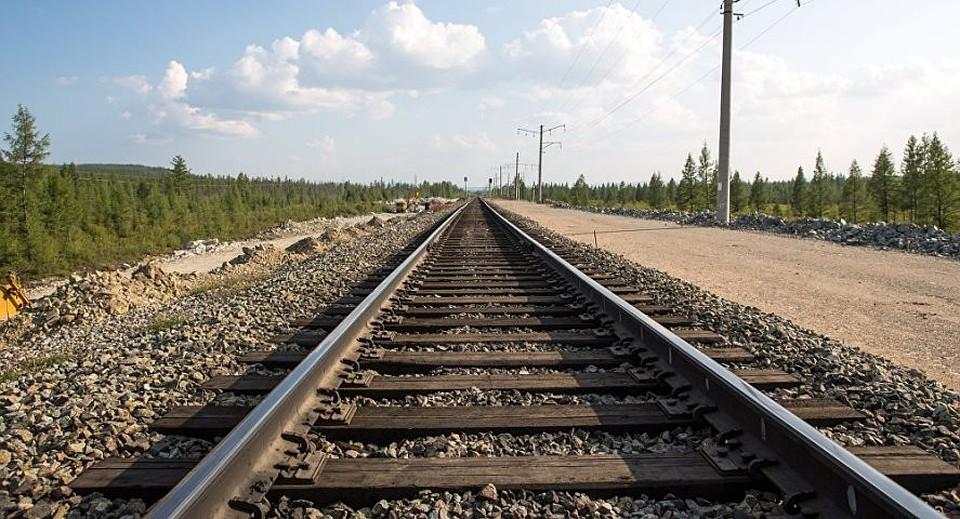 Image result for железная дорога