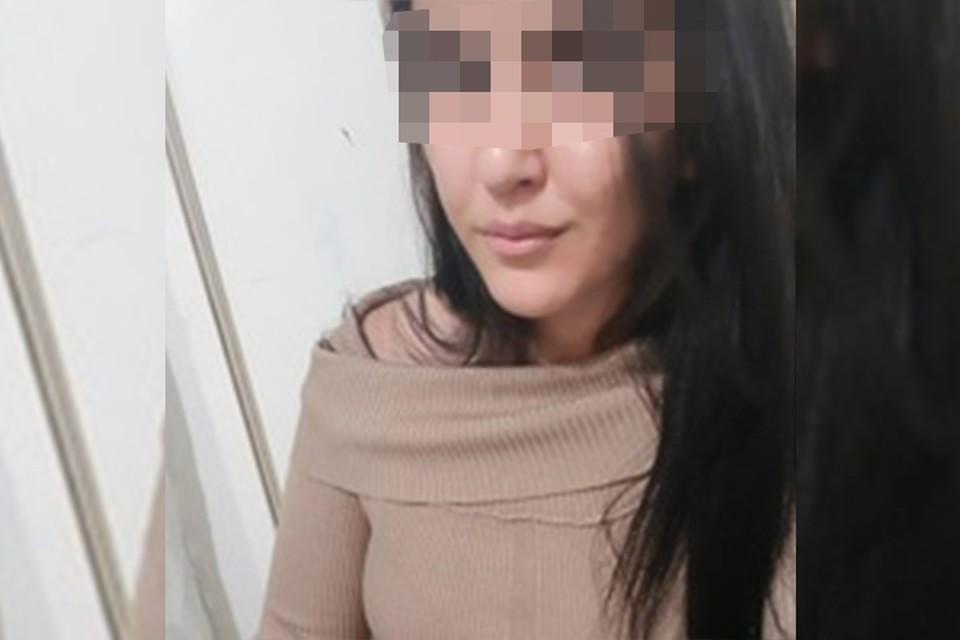 29-летняя Елена К. Фото: соцсети