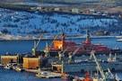 Мурманская область и Карелия вошли в пятёрку лидеров Баренц-региона