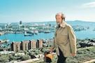 Пророчества Солженицына: Он предсказал распад СССР, семибанкирщину и шоковую терапию...