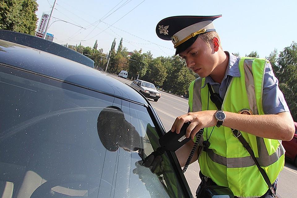 В Госдуме приняли закон о продлении льготного периода оплаты штрафов ГИБДД