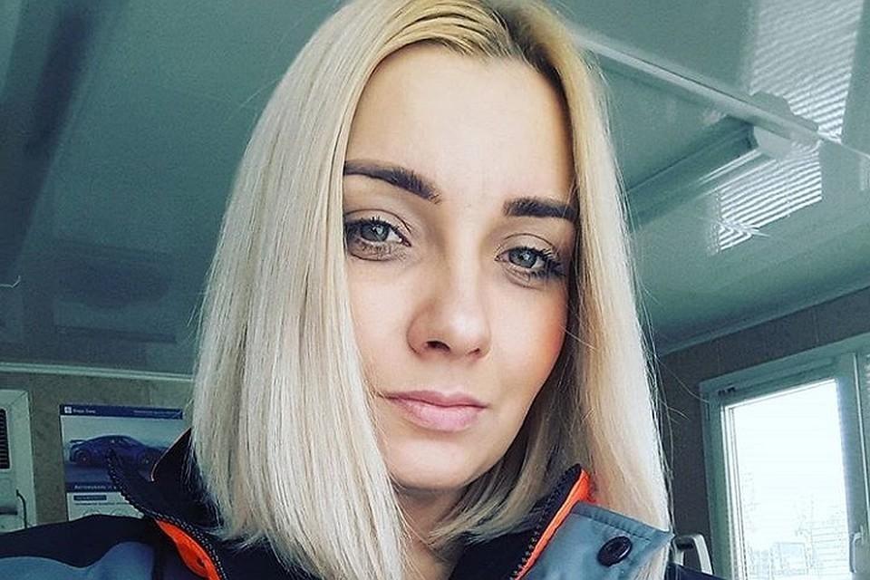 Лина Сторожева объявлена в федеральный розыск, догадок о ее местонахождении у силовиков нет