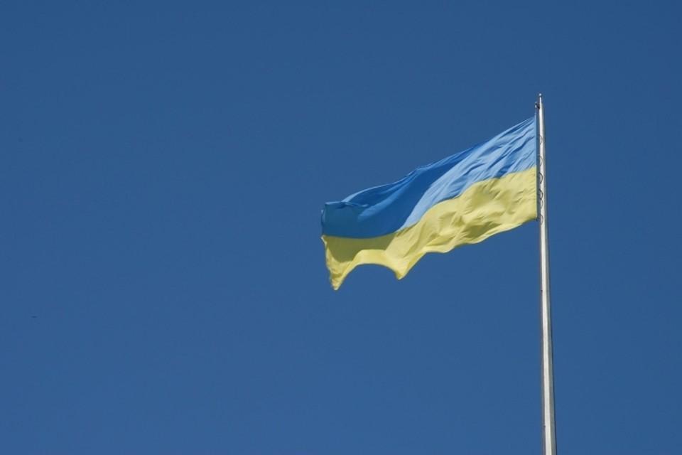 На Украине оштрафовали три канала за недостаточное количество украинского языка