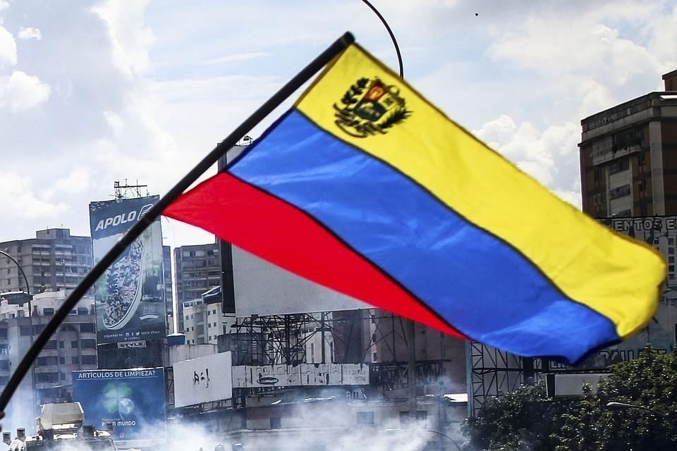 В Колумбии 13 человек получили ранения в результате взрыва в ночном клубе