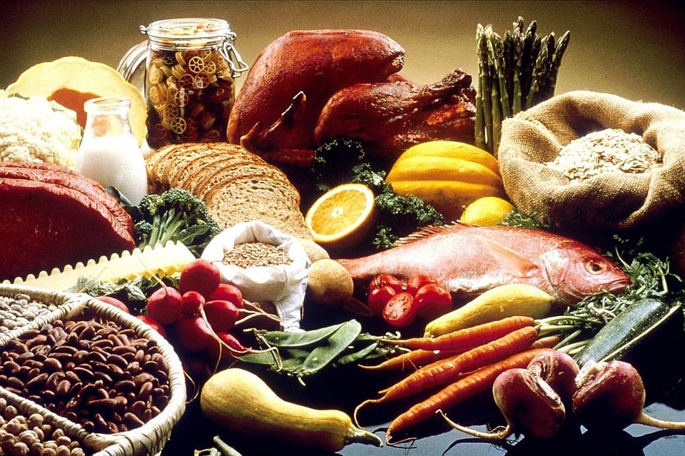 29506932219e Тюменские продукты пользуются спросом в других регионах страны и за рубежом