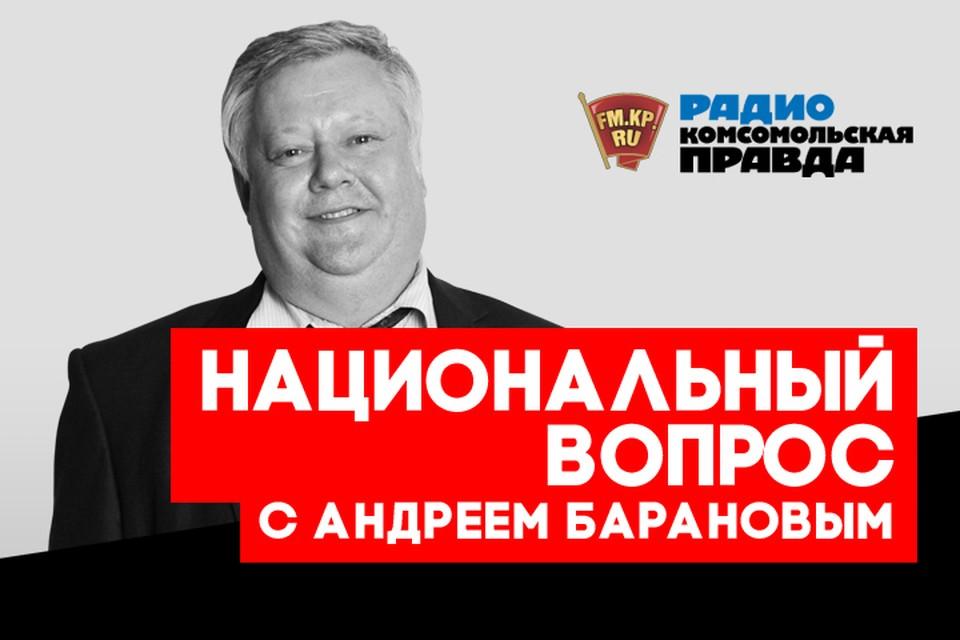 Порошенко создал на Украине новую «церковь». Что ждет православных?