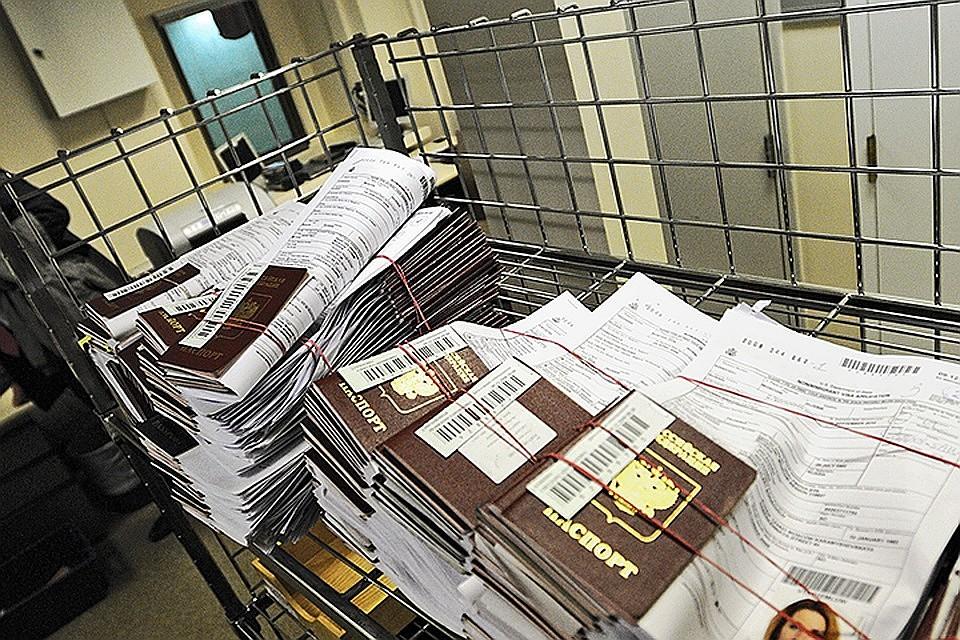 Картинки по запросу Визы в США для россиян в 2019 годукак получить, какие документы нужны, сколько стоит, последние новости
