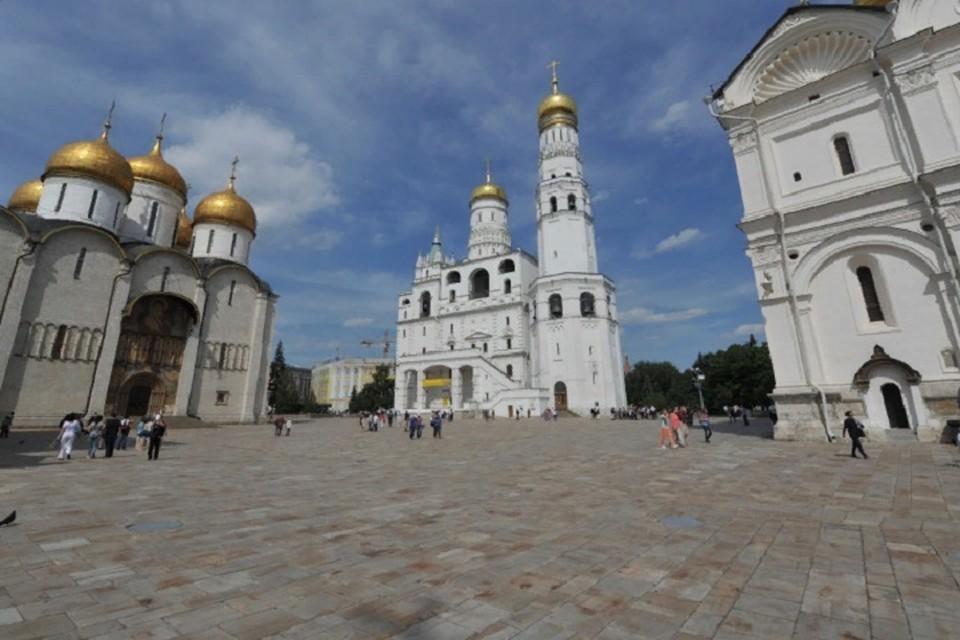 Россияне назвали главные события уходящего года