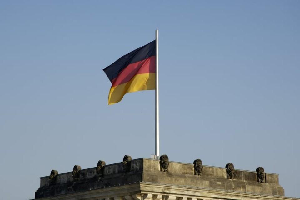 Германия планирует контролировать зарубежное финансирование мечетей
