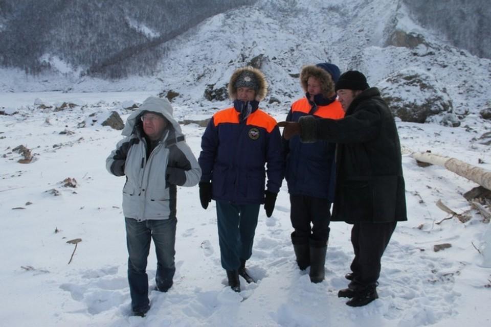 Поедем, проверим: туристы-экстрималы из Амурска собираются посетить «Чекундинскую аномалию» в Хабаровском крае