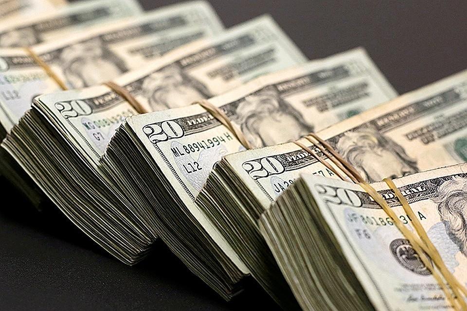Money area промокоды
