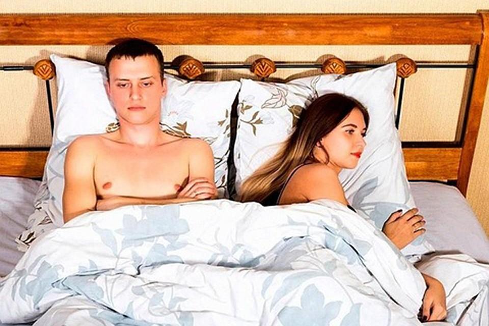 Мужчина на час секс украина