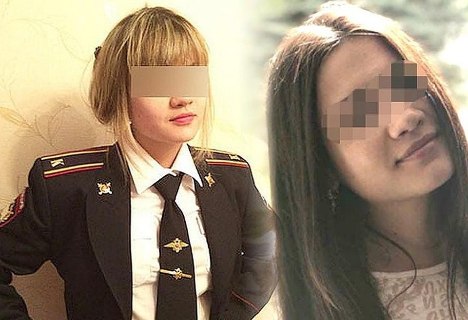 Дочь командира республиканского ОМОНа обвинила двух начальников РОВД и одного начальника миграционного отдела в групповом изнасиловании