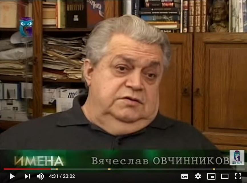puhlenkih-anal-gimen-foto-video-video-uzbekskogo-rezhissera
